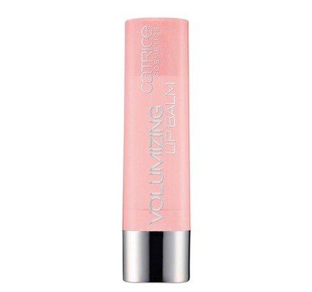 CATRICE Balsam Powiększający Usta  Volumizing Lip 020 Delight-full Lips