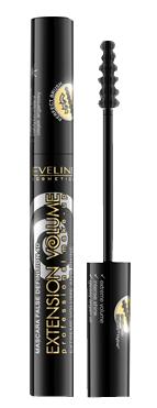 EVELINE Extension Volume Z Olejkiem Argnowym 10 ml
