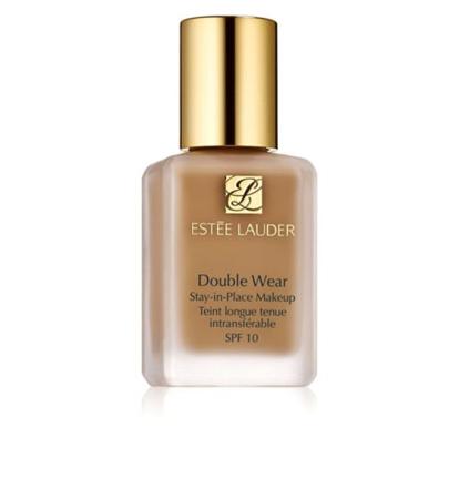 Estee Lauder Double Wear Stay-in-Place 2C3 Fresco 30ml