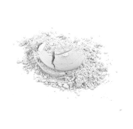 HEAN Puder Sypki Rice Powder