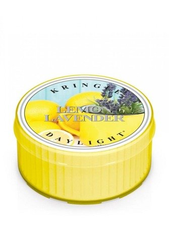 KRINGLE Daylight Lemon Lavender