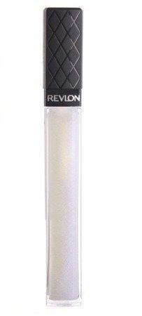 REVLON Colorburst Lipgloss  Błyszczyk do ust  040 Crystal Water